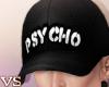 {VS} Psycho Snapback [F]