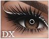 *DX* Joy 2 Eyeliner
