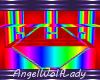 [A]Rainbow Club ~Animate