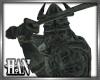 [H]Samurai Statue V1