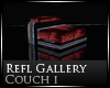 [Nic]Refl Gallery Couch1