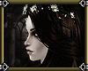 ~E- Ophelia Hair