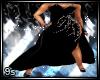[9s] Destiny Gown