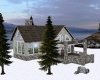 Soul Winter Home