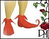 [PBM] Heat Miser Shoes