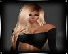 Elnia Dark Blonde