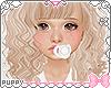 🐶 Giuliette Blonde