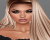 H/Belle Blonde