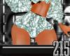 $TM$ B.A.B Shorts XBM