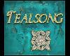 Tea's Chocolate-y Tess