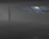 C- Room smoke black
