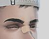 Eyebrows Keny