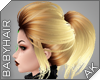 ~AK~ Kate: Blonde