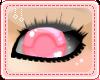 [N] Anime Pinku Me