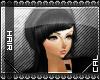 [c] Hair: Nozomi Black