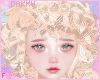 [DP] Lovely Wyn