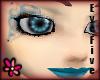 [Eye5]Midnight Skin L/S