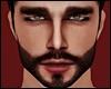 Roger Beard MH