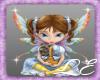 Dorothy fairy