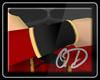 [OD] DBZ Elite-S Arms