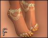 !F Boho Jewelry V2