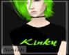 Kinky Andro