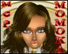 [MCP]Bronzed Momoka  F