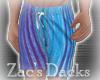 [ZAC] Shorts Niagara