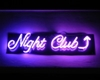 night club 2020