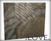 .LOVE. AnimalAbsrt part1