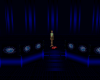 BlueBlkClubWit3PrvtRooms