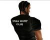 TEACHER DIVAS NIGHT CLUB
