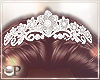 Maria Wedding Tiara