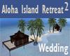 Aloha Tropical Retreat 2