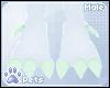 [Pets] Luma   feet v1 M