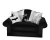 Batman Chair