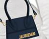 💰Side Bag
