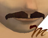 !!Mag! caly moustache