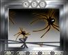 [KLL] SPIDER CLUSTER