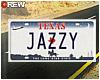 TC* TX Plates (Jaz)