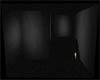 Small Black Room