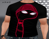 1D/N1 Top/Spiderman