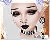 ☪»Mushi I Becky