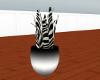 !SS Zebra Club Plant