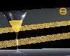 GOLD Club & Bar
