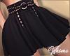 Flayme Skirt