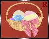 Easter Basket M/F