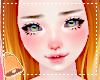 🔔 Telah | Sunflower