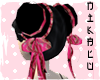 [N] BaoBaos Pink
