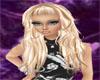 KK's Talina BlondStreak